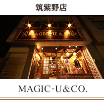 MAGIC-U&CO.